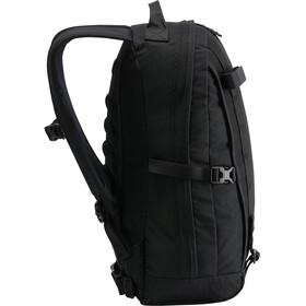 Haglöfs Tight Medium Backpack, czarny